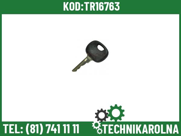 3136851R1 Kluczyk