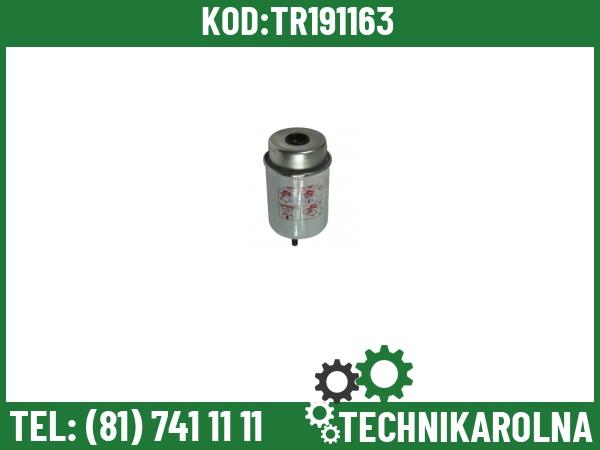 4207949M1 Filtr paliwa