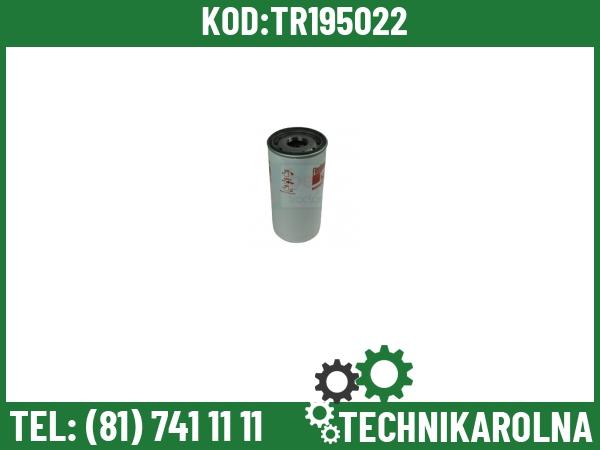 2.4419.280.0/10 Filtr hydrauliki