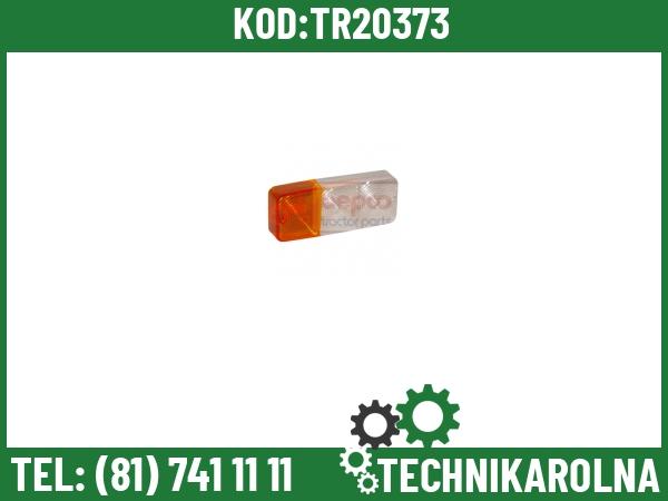280197201 Klosz lampy przedniej (2)