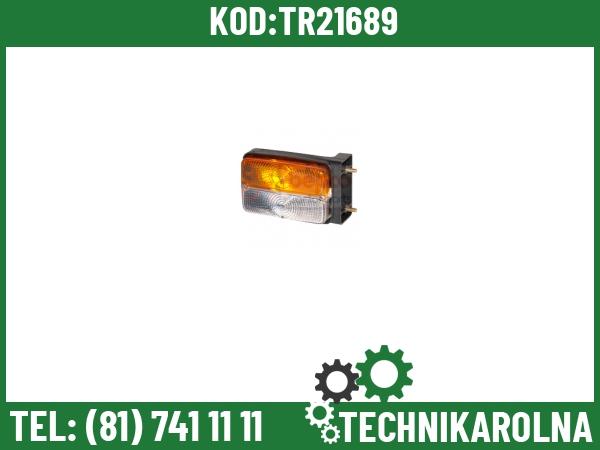 2.8019.970.0 Lampa przednia prawa rozmiar 120x80 (10)