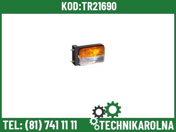 2.8019.960.0 Lampa przednia lewa rozmiar 120x80 (15)