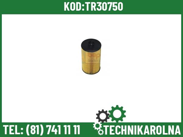 02931095 Wkład filtra oleju fi 83 wysokosc 199
