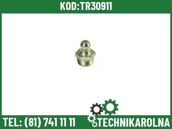933781R1 Kalamitka M10x1