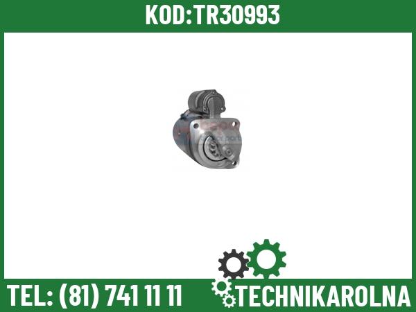 388186A2 Rozrusznik 3.0kW