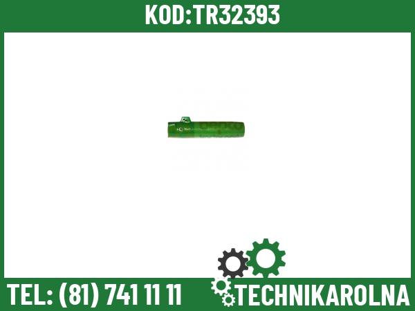 L78791 Tuleja łącznika a 1 1 4 unc l 280