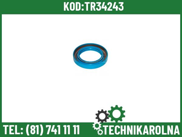 81367C1 Podkładka regulacyjna wałka ataku 0.9 0 90 mm