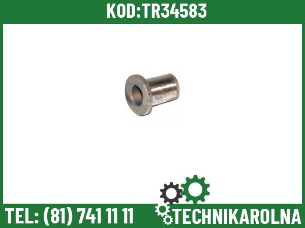 9968067 Tuleja śruby zwolnicy fi 20 mm carraro 709 (40)