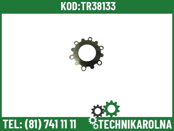 R95211 Przekładka
