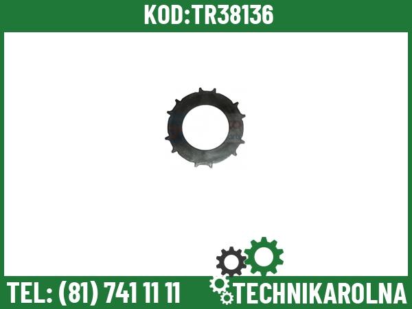 R96805 Przekładka