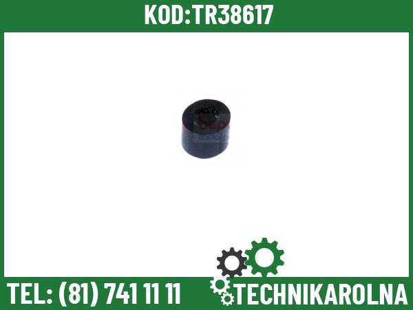 33811112 Uszczelnienie przewodu paliwowego 4,5x8x6mm na przewód 4,76mm (166)