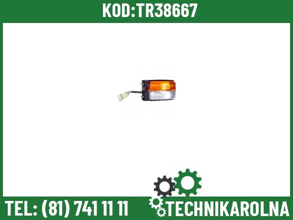 3809602M91 Lampa przednia lewa rozmiar 120x80 (10)