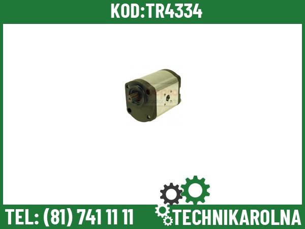 01176453 Pompa hydrauliczna