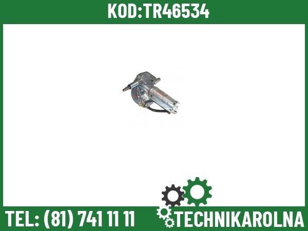 1-34-674-004 Silnik wycieraczek