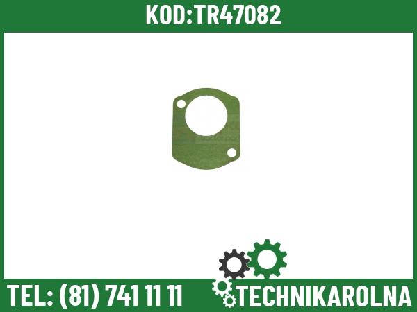 3057397R4 Uszczelka