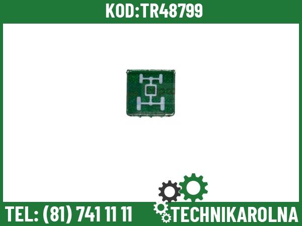 1964835C1 emblematy przycisków