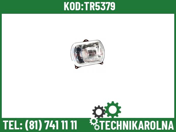 5126154 Lampa główna (4)