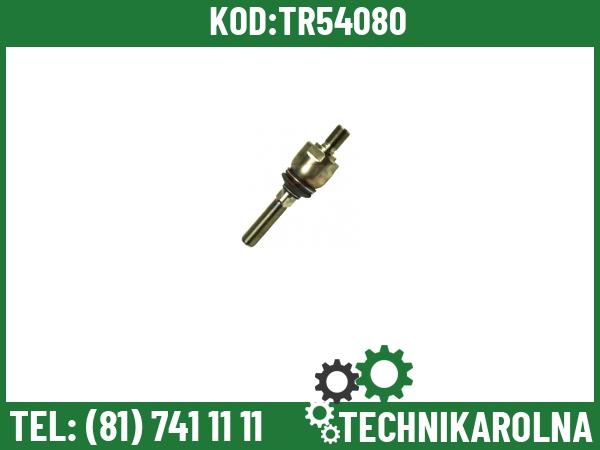 M802917 Przegub osiowy
