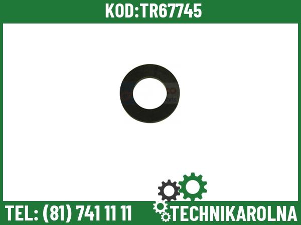 9918124 Podkładka(116)