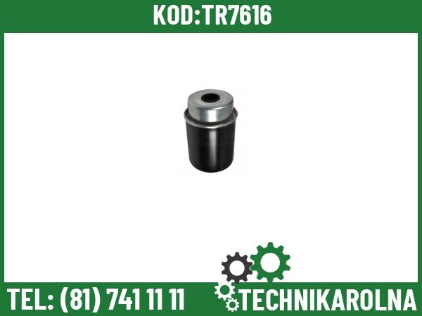 1005593 Filtr paliwa