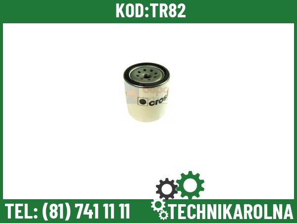 P550067 Filtr oleju